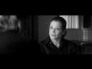 Трейлер 3 дня с Роми Шнайдер