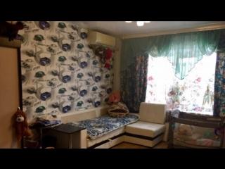 Двухкомнатная квартира в Ступино! Крупской 14, 2 300 000