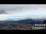 Rome | Florence | Milan