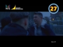 John Newman — Fire In Me Муз-ТВ Топ Чарт Европы Плюс. 27 место