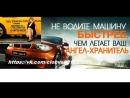 ФЕЙЛЫ НА СВАДЬБЕ. ПРИКОЛЫ НА СВАДЬБЕ. ПРИКОЛЫ 2018. ПРИКОЛЮХИ. СВАДЕБНЫЕ ПЕСНИ. СВАДЕБНЫЕ ТАНЦЫ. taksi8817332511