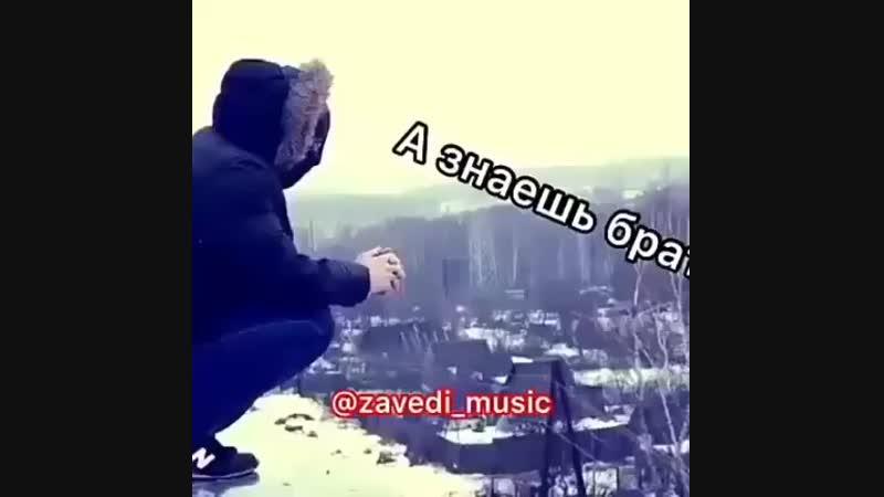 Sado874Bi7ZSCih-No.mp4