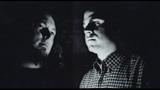 Two Hit Creeper - My One Rant psychotic nu-metal
