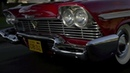 1958 Plymouth Fury Classic