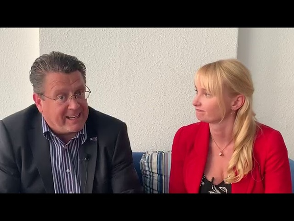 Stephan Brandner AfD (MdB): Amadeu Antonio Stiftung = STASI Spitzelorganisation 2.0.
