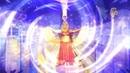 «Собор». Песня Марии ДЭВИ ХРИСТОС. 5-й Музыкальный Альбом «Изонхайя БАГАИзлияние»