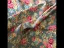 ❗️МЕТРАЖ ОГРАНИЧЕН❗️ Большую часть забрали оптовики ⠀⠀ Ткань плательная, очень красивый серый оттенок 👌 ⠀⠀ 🌹100 вискоза 🌹шир 14