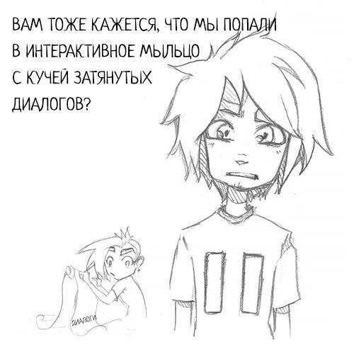 Sy_I4FO5_8k.jpg