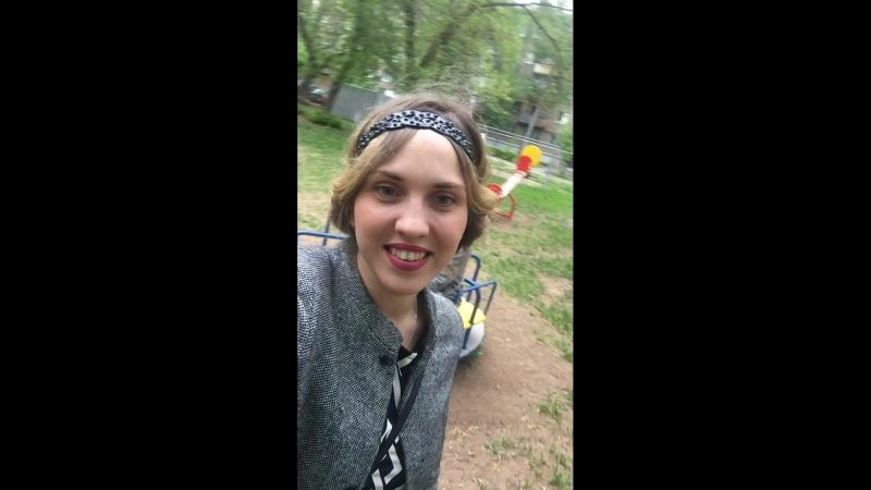 Наталья Климина — Live
