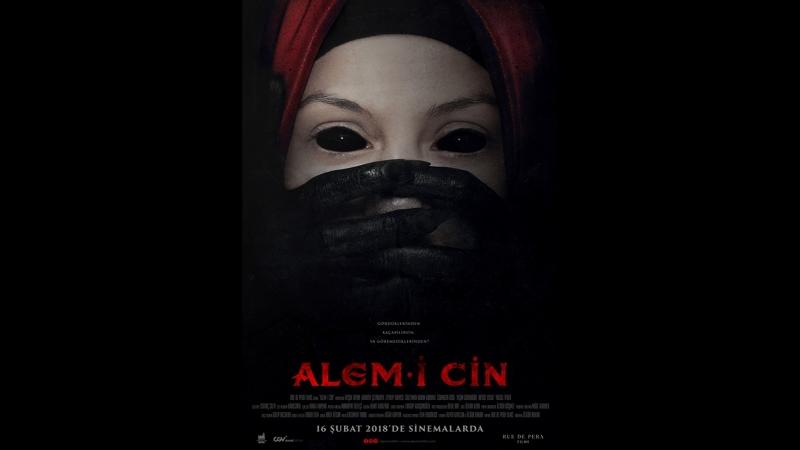 Alem-i Ci (2018)