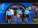 ЛЧ 1 8 финала Шпоры Шмели обзо от Football Highlights Goals