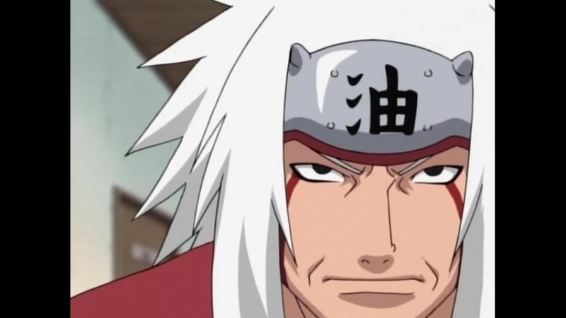 Naruto TV 085 [2x2] [fan-naruto.ru]