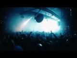 SHINE Ibiza - Aftermovie week 10 w_ Paul van Dyk, Aly Fila, Stoneface Termin