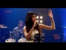 Tum Hi Ho Diamonds (Rihanna) - The Jonita Gandhi Band 'By Ardity Sains'_low.mp4