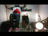 Экспресс-школа акробатики SOUNDMUSIC
