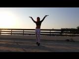 Zumba fitness zin Viki. Claydee &amp Dave Aude - Te Quiero