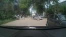 В Стерлитамаке водитель десятки избил пожилого мужчину за то, что тот сделал ему замечание