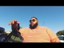 Squeak Ru - Ride Fa The City feat. Big Wy