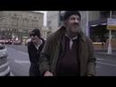 Edward bil ft ДНЕВНИК ХАЧА ПРАНК/ХАЧ ЗАГРИМИРОВАЛСЯ В БОМЖА И РАЗДАЁТ ЛЮДЯМ ДЕНЬГИ!!
