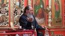 О гражданских браках прот Владимир Головин г Болгар