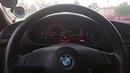 Приборная панель от BMW E46 в BMW E36 Тест работы Финал V2