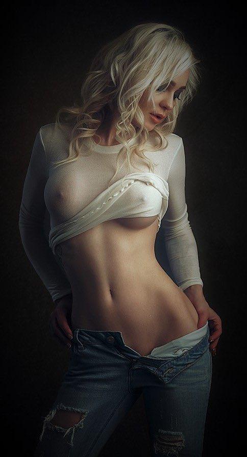 Cam gadis besar untuk bercinta Porno