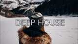 Happy Winter Deep House Mix 2019