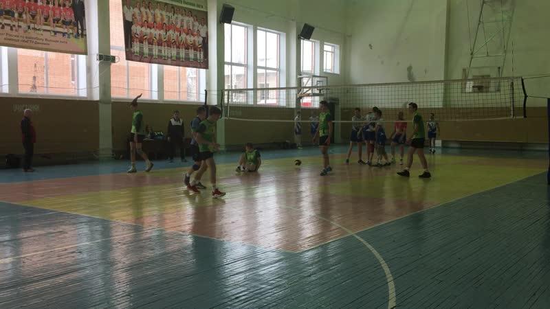 1 1 Созвездие Удмуртэнерго 0 3 Чемпионат УР по волейболу 2019 Первая лига