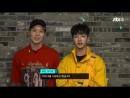 """JTBC4 공식 인스타그램 on Instagram: """"일상이 트렌드, JTBC4의 개국을 축하합니다🎉🎊! JTBC의 새"""