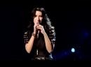 Viveme Vivimi - Laura Pausini Videos Clip