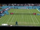 Тиафо - Майер Хот Шот Betting good tennis