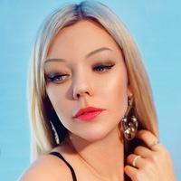 Юлия Диалектова