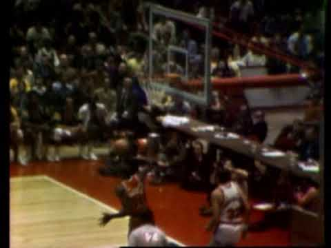 Top 10 NBA All Star Game 1970