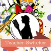 teacher-switcher