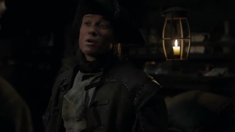 Outlander 4x07 Promo Down the Rabbit Hole (HD) Season 4 Episode 7 Promo