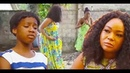DON'T WATCH THIS MOVIE IF YOU TAKE PLEASURE IN TAKING ORPHAN AS MAID - YOUTUBE