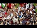 Кубок Чемпионов России вернулся домой