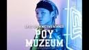 New Era x MIC SWG4 21. POY Muzeum (포이 뮤지엄)