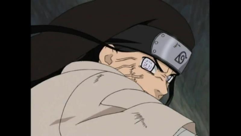 Naruto 115 [2x2]