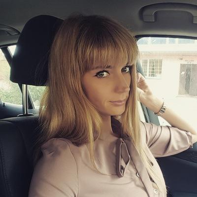 Екатерина Бидатова