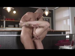 Nathaly Cherie - Bang Glamkore [All Sex, Hardcore, Blowjob, Gonzo]