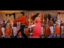 Клип из индийского фильма Игра со смертью.mp4