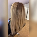 nellymk_hair video