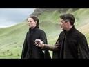 Game of Thrones - Sansa Stark Petyr Baelish