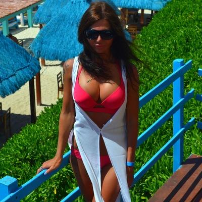 Мария Зубрецова