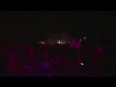 Areth Emery feat Christina Novelli Concrete Angel 720HD mp4