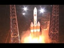 The Parker Solar Probe Story: First Mission to Touch the Sun