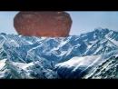 Шалкин ор выше гор