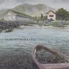 Iamthemorning альбом Ocean Sounds