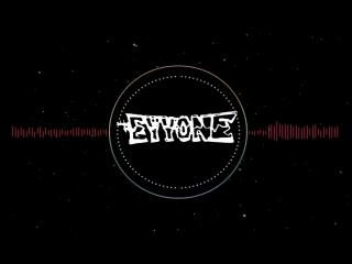 J Balvin- Mi Gente Into Don Omar- Dale Don Dale (DJ EyyOne Remix) (2018)